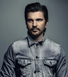 Juanes15